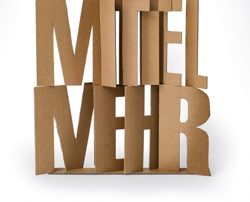 Mittelmehr - Exhibition of the association Artischock, Erlengut, Erlenbach, Switzerland, 2018